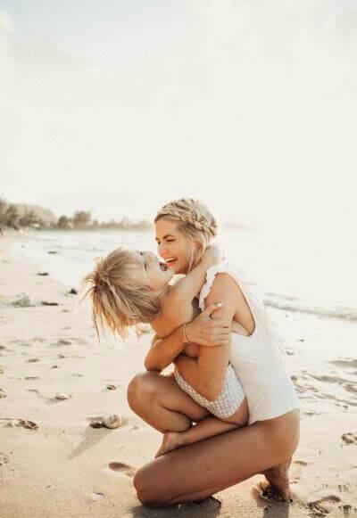 Liebesgedichte – Liebe meines Lebens