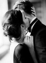 Liebesgedichte - Ein Traum