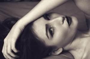 Liebesgedichte - Angst dich zu verlieren calmer-1585593_640-300x199 Liebesgedichte - Angst dich zu verlieren calmer 1585593 640
