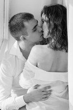 20 Tipps für Ihren garantierten Flirt Erfolg