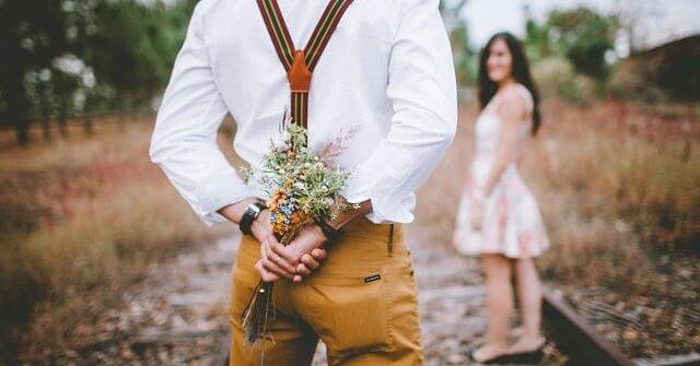 Wie Du deine / deinen Ex zurückgewinnst und dabei total glücklich bist