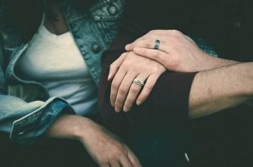 Wie man eine Partnerin findet!