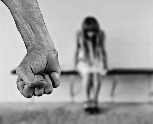 Wie man mit den Nachwirkungen einer Vergewaltigung umgeht!