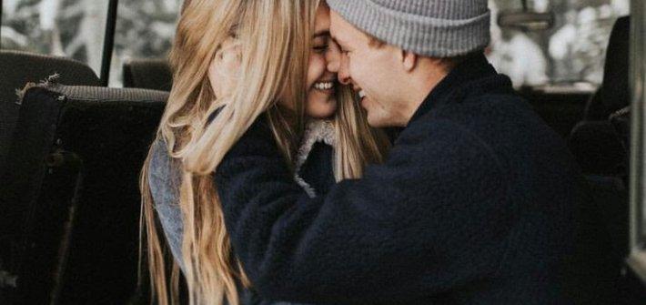 Liebesgedichte - Vieles