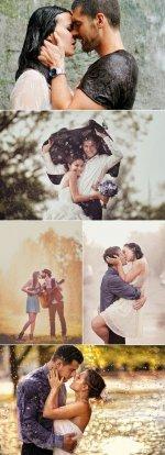 Liebesgedichte - Liebeskummer