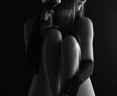 Liebesgedichte – Du bist wie eine Rose
