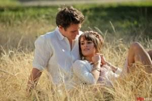 Liebesgedichte – Weißt du was liebe ist