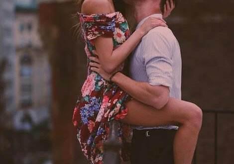 Liebesgedichte – Amors Pfeil