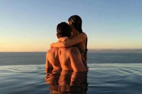 Liebesgedichte – Die schönste Zeit