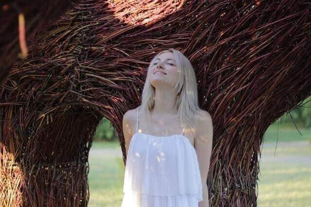 liebesgedichte – ich sehe dich immer wieder in meinem traum - blog.aus-liebe.net - Webseiten Photos