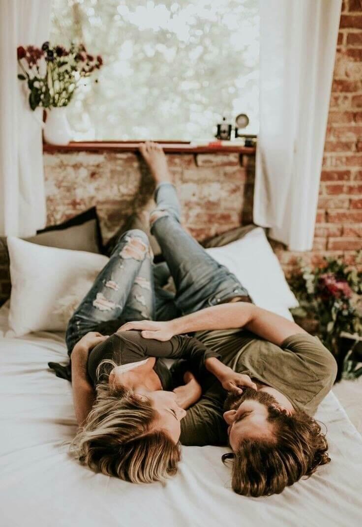 Liebesgedichte – Internetliebe