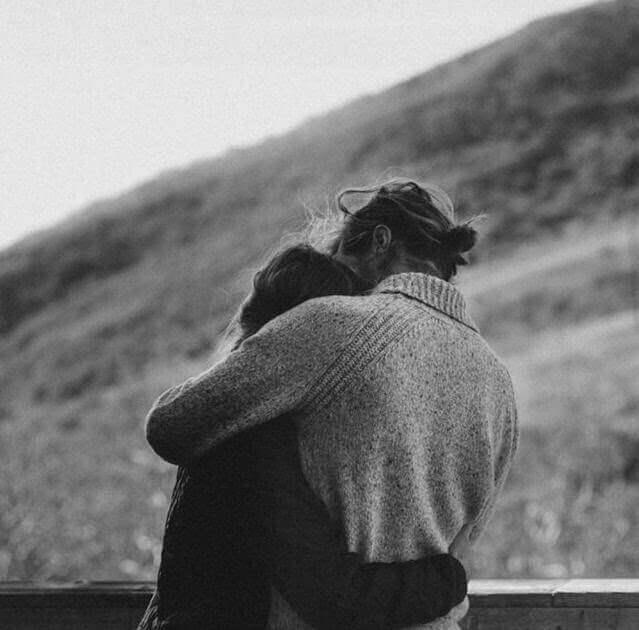 Liebesgedichte – Mein lieber Schatz