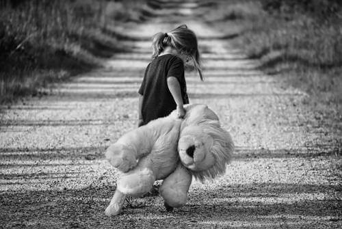 Liebesgedichte - Nur du allein