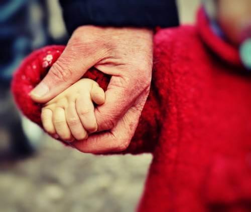 Liebesgedichte - Nur ein Augenblick Nur einmal in Deine Augen