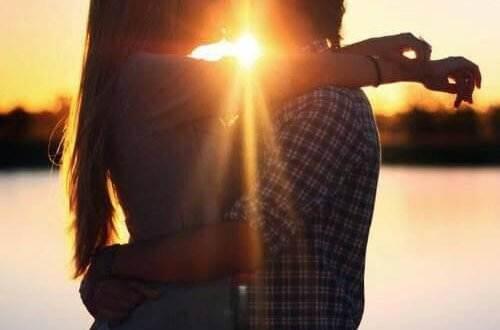 Liebesgedichte – Traum