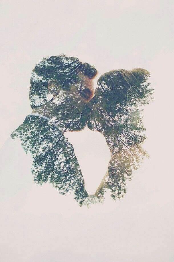 Liebesgedichte – Unerreichbar