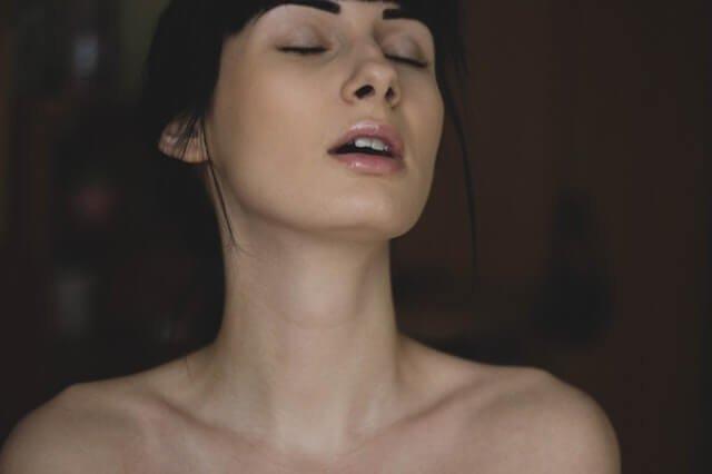 Liebesgedichte - Naked Soul?