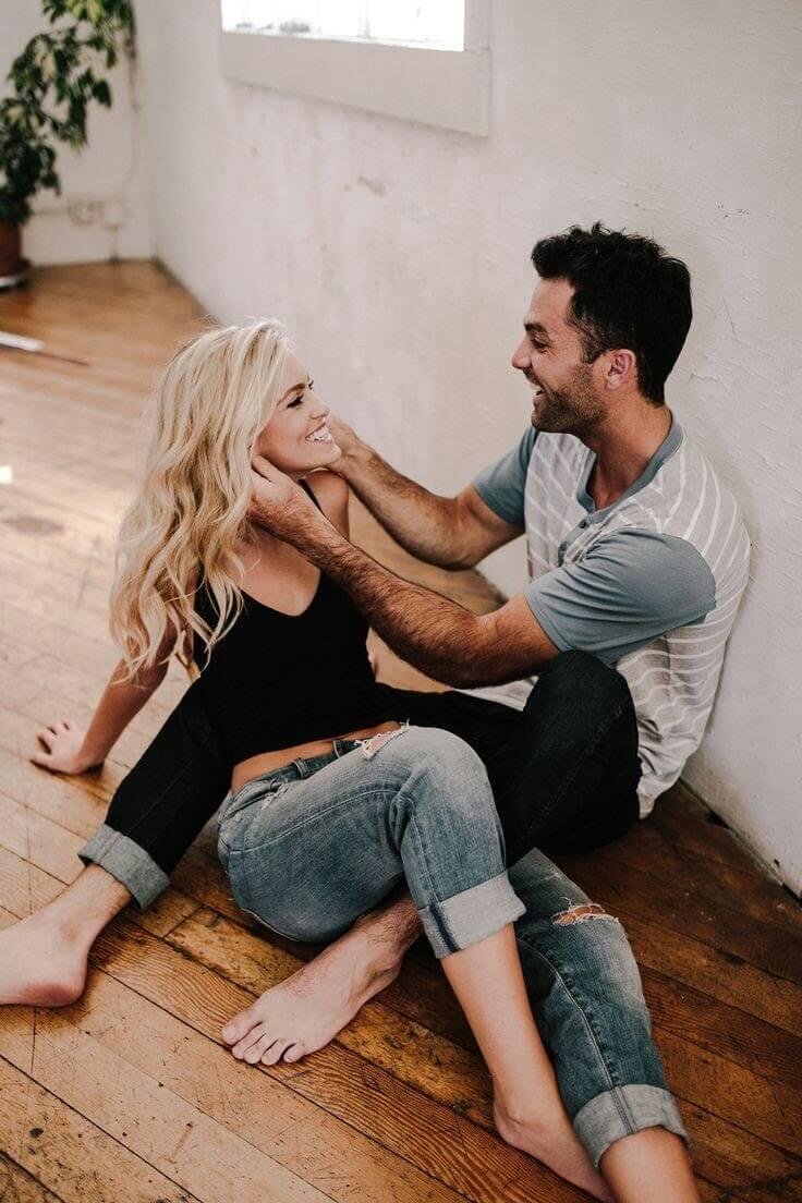 Liebesgedichte – Das kann nur wahre Liebe sein