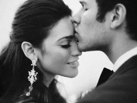 Liebesgedichte – Lasst mich weiter von ihm träumen
