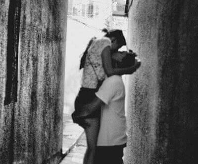 Liebesgedichte – Um dich zu vergessen