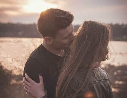 couple-1198291_640
