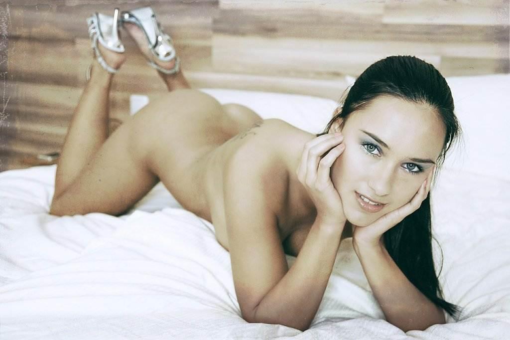 der seitensprung belebend oder tödlich für die partnerschaft 1024x682 - Erotisches Foto und Bilder mit Sex Fantasien - Der Seitensprung belebend oder tödlich für die Partnerschaft