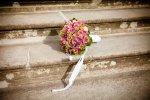 Hochzeitsgedichte - An ein Brautpaar