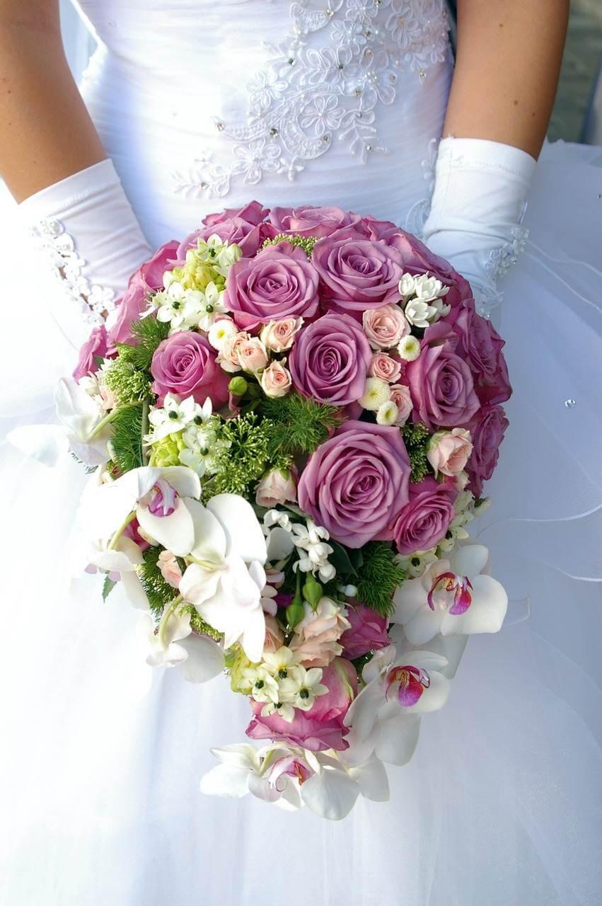 Hochzeitsguide – Unsere Survival Tipps für den schönsten Tag im Leben
