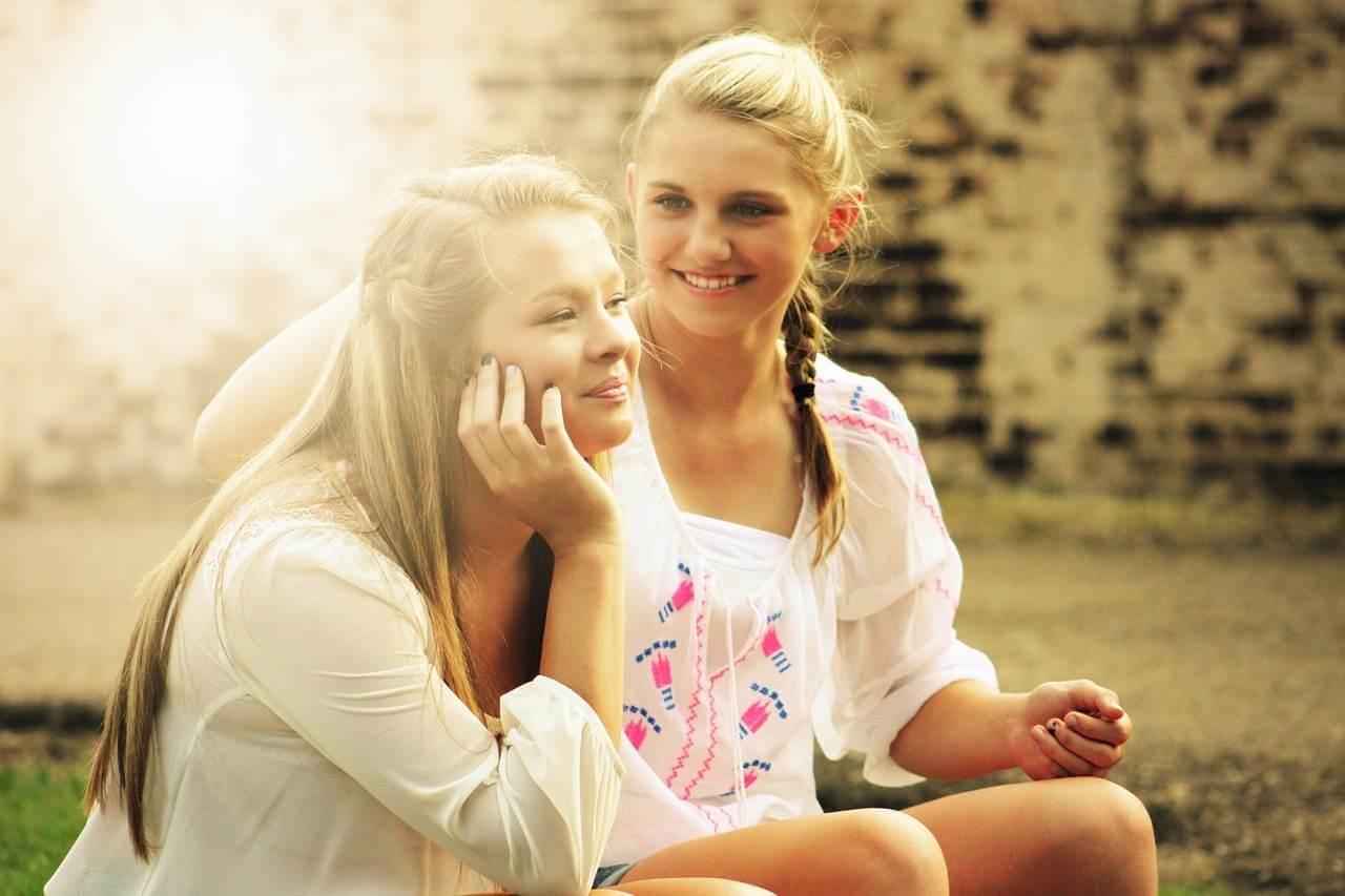 Liebeskummer – 10 Ratschläge