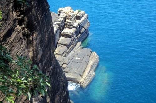 Filtterwochen – Sir Lanka Perle des Indischen Ozeans