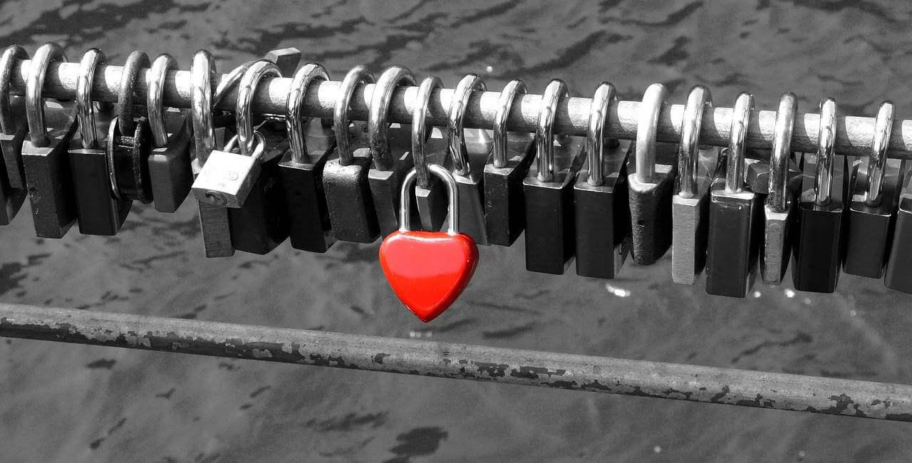 Liebesgedichte – Anna