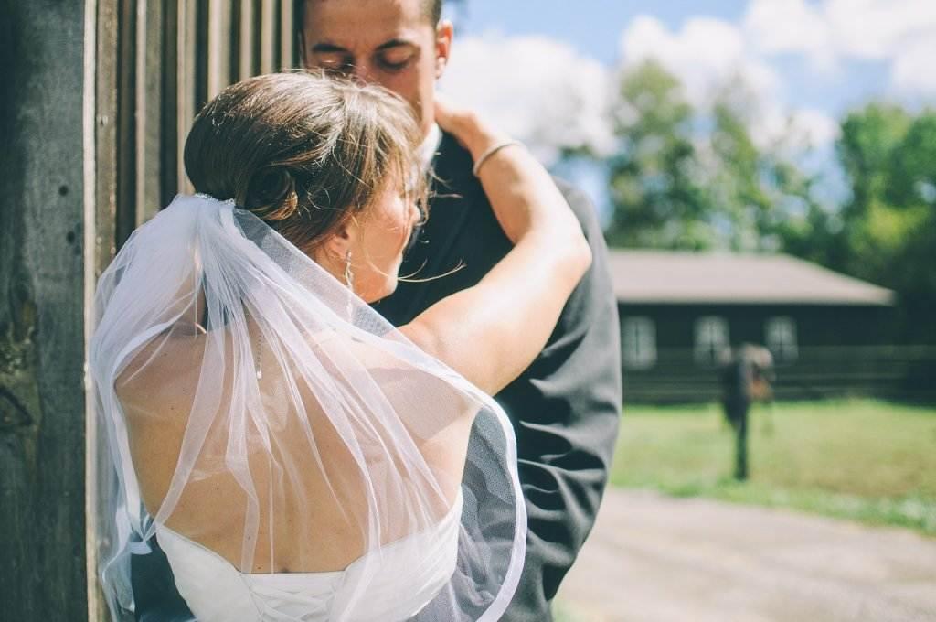 Hochzeitsgedichte – Aus der Bibel – Psalm 1. Korinther 13, 4-7