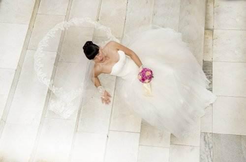 Hochzeitsgedichte – Die Ehe ist das Ruhen zweier Herzen