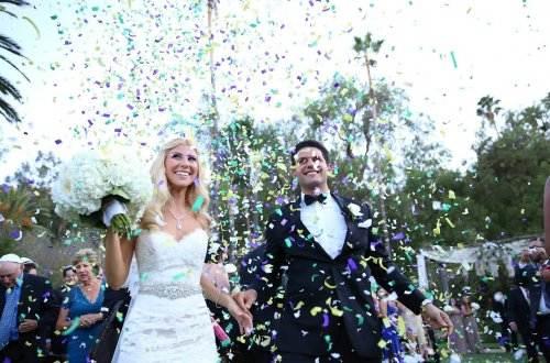 Hochzeitsgedichte – Ich trage dein Herz mit mir