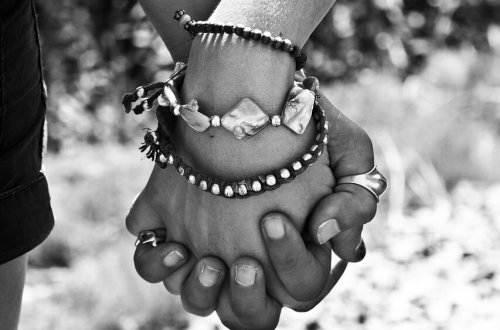 Liebesgedichte – liebst du …