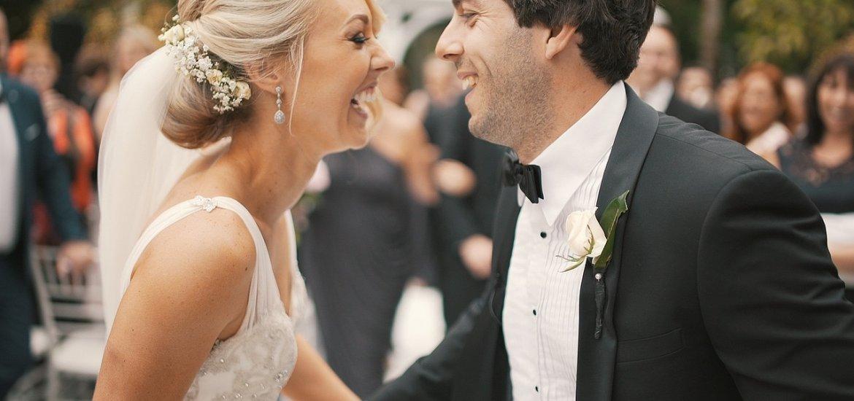 Hochzeitsgedichte - Hochzeitslied