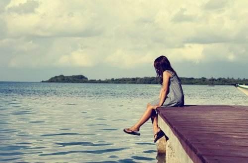 Gedichte über Liebe & Leben – Warum meldest du dich nicht mehr