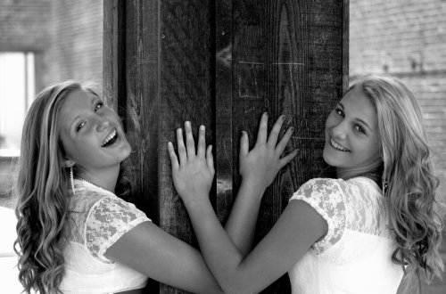 Liebesgedichte & Hochzeitsgedichte – Du fragst mich