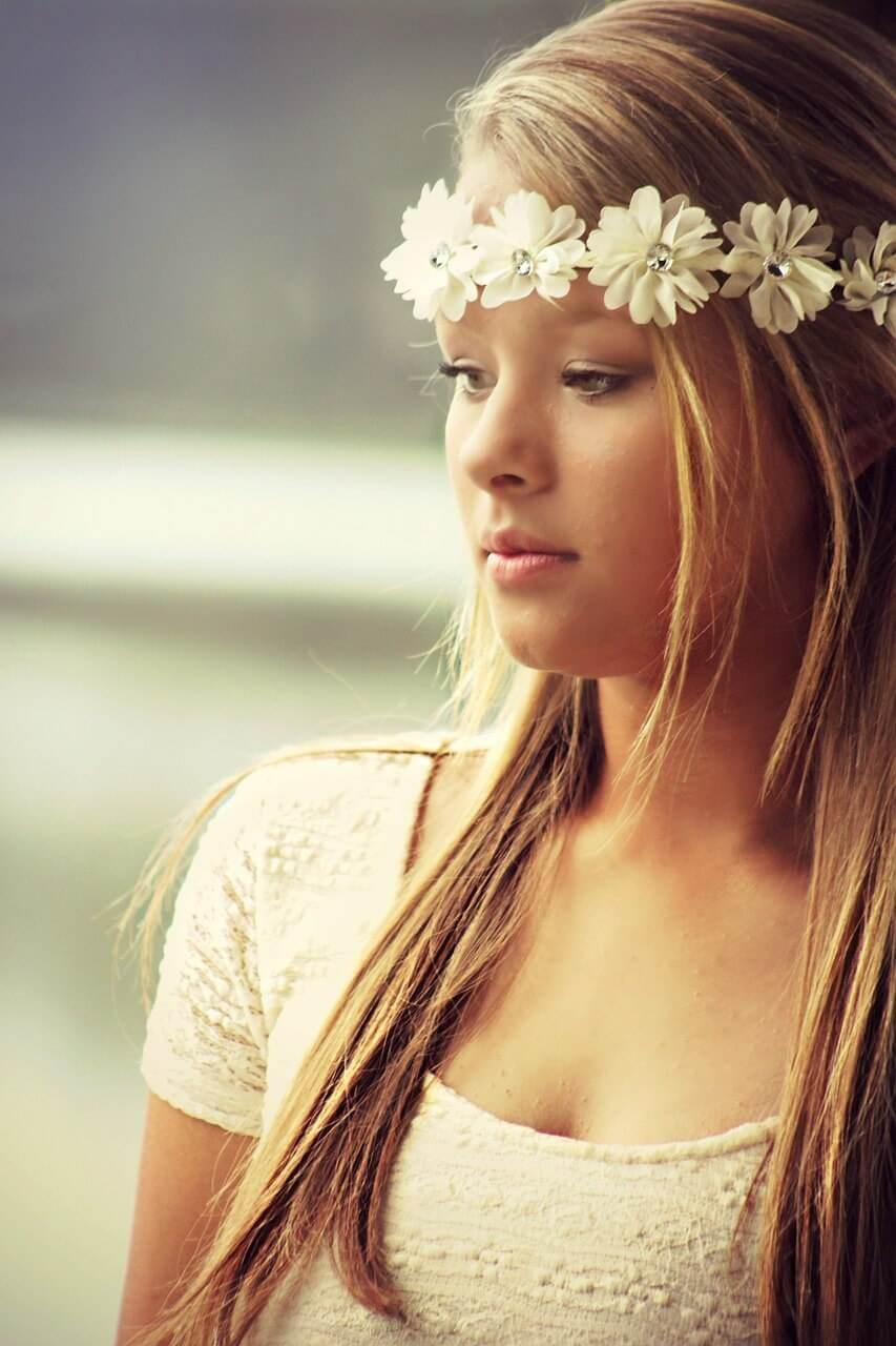 Liebesgedichte – In deinen Augen könnt