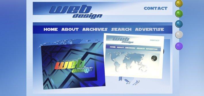 Ganz einfach selber eine eigene Homepage erstellen