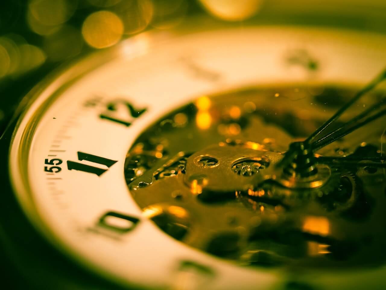 Gedichte über Liebe & Leben – Es dauert nur eine Minute
