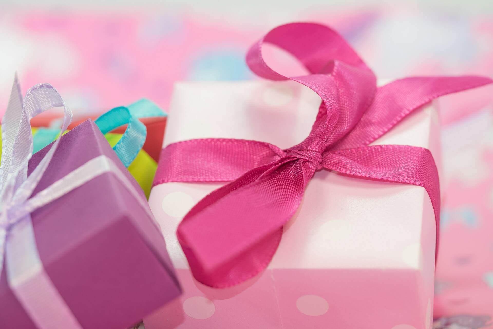 Liebes-Geschenk: Love-Heart – Herzbox – der Liebesbeweis. Persönlicher kann man nicht schenken