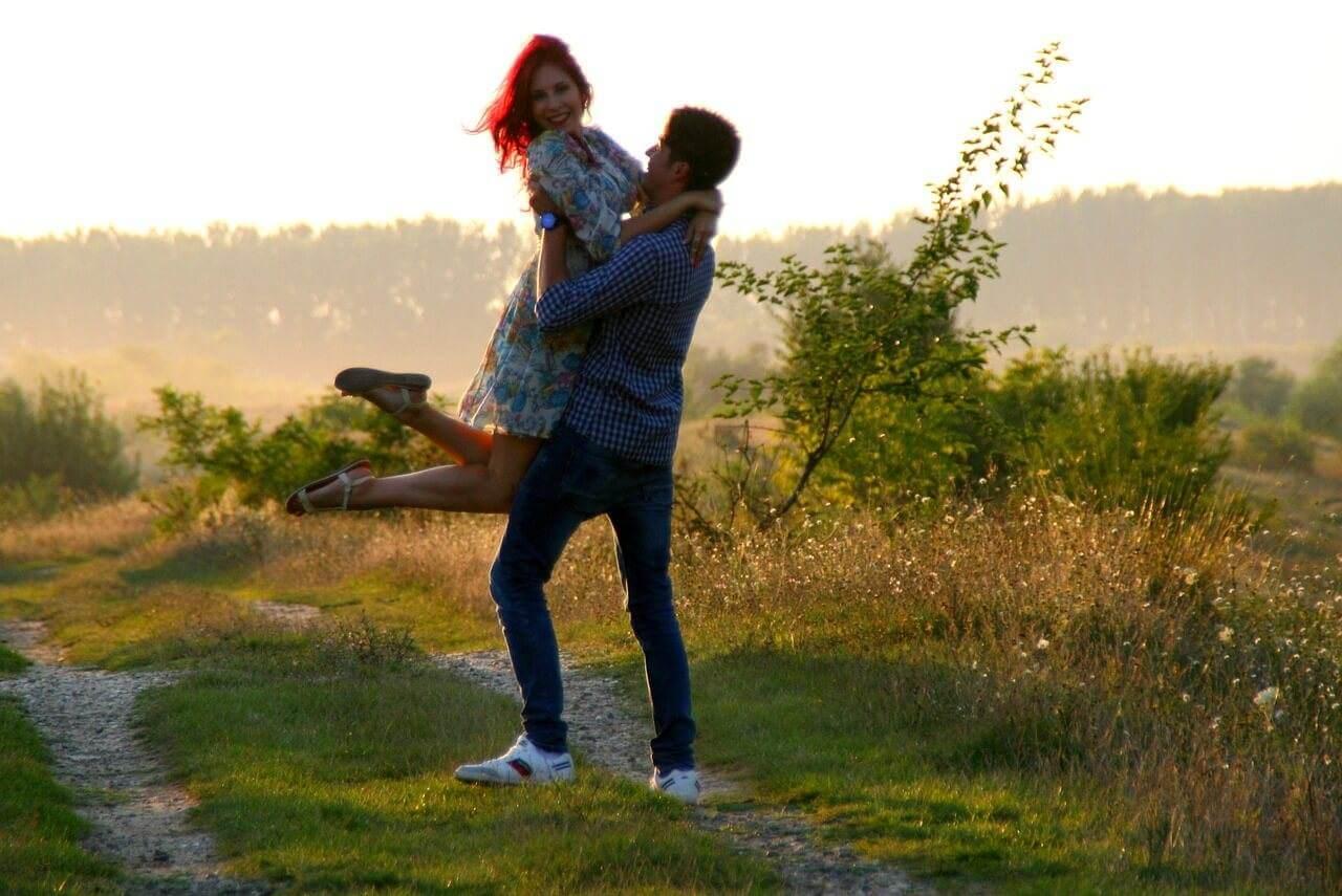 Liebesgedichte – Wie soll ich erklären