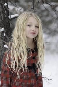Gedichte Über Liebe und Leben - Im Okay.. beautiful-girl-1054305_1920-200x300 Ich bin Okay beautiful girl 1054305 1920