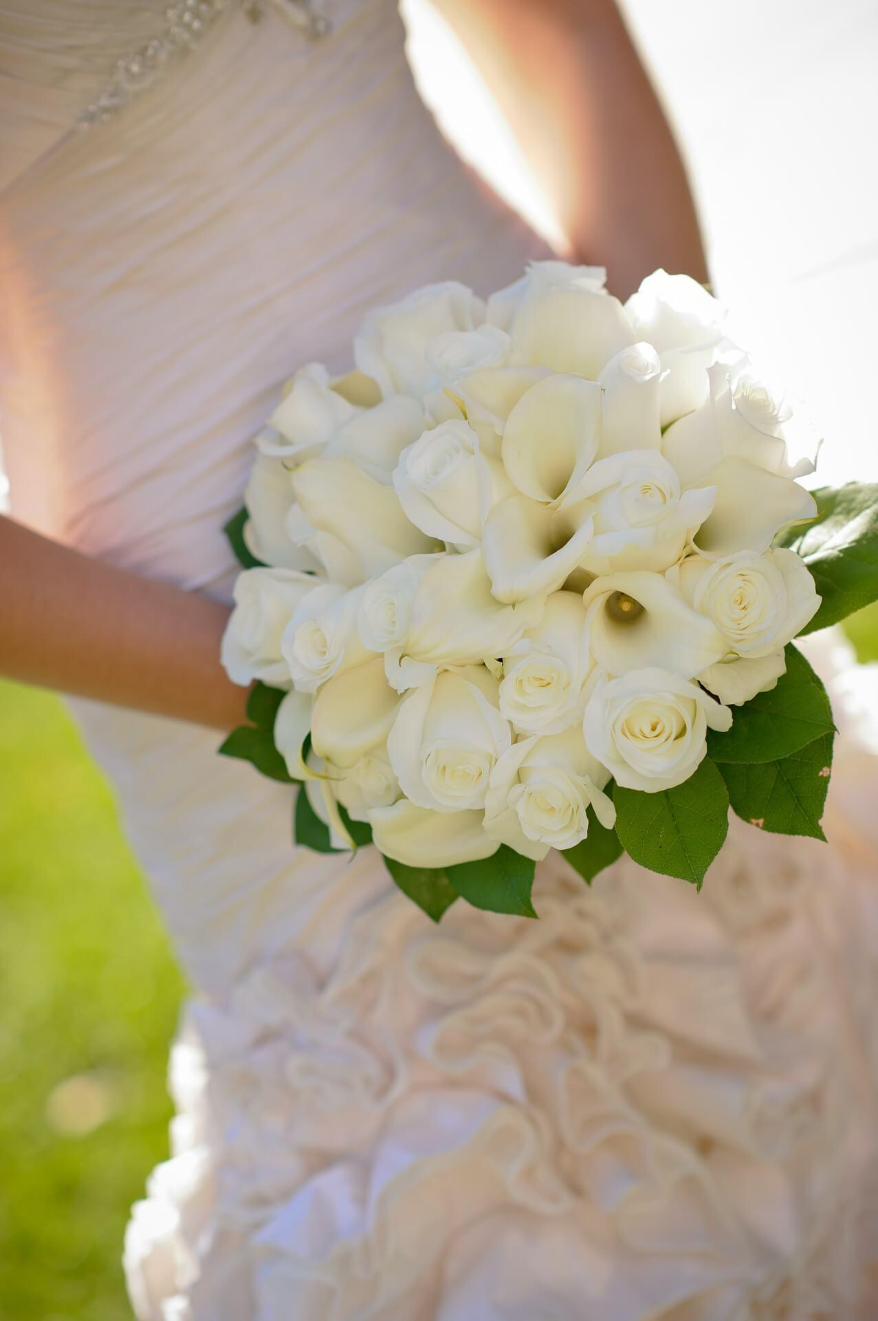 bridal-357500_1920