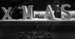 6. Geschenktipp – Echte St. Leonhard Rose christmas-646422_1920-300x157 6. geschenktipp – echte st. leonhard rose christmas 646422 1920