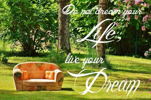 dream-840219_1920