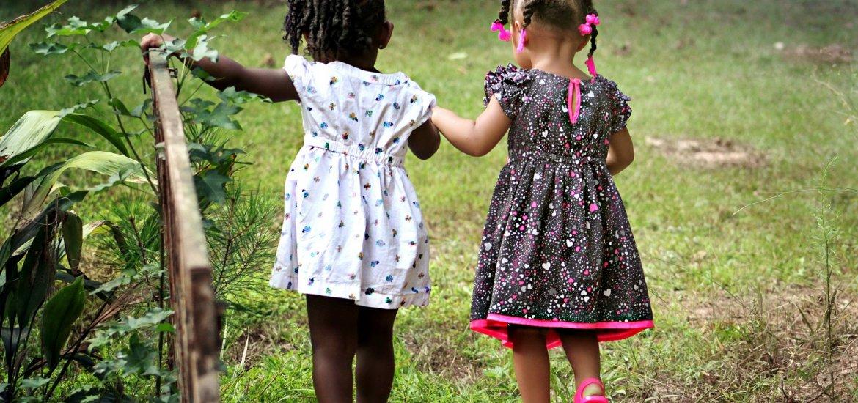 Freundschaftsgedichte - Freundschaftsspruch - Unsere Freundschaft