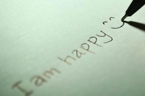 happy-725815_1920