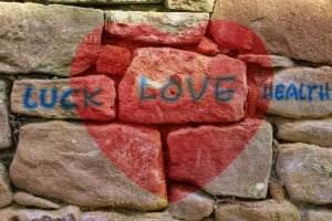 Liebesgedichte - Liebesspruch - Guten Morgen heart-717322_1920-300x200 Guten Morgen heart 717322 1920